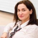 Гаджиева Фатима Руслановна