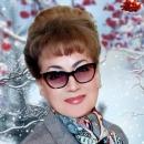 Козырева Ирина Евгеньевна