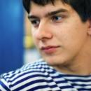 Балакирев Алексей Валерьевич
