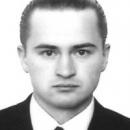 Аксенов Максим Олегович