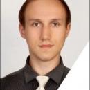 Белоус Сергей Романович