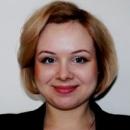Львова Ольга Александровна
