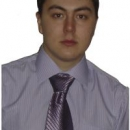 Вереницын Дмитрий Эдуардович