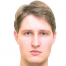 Доронин Денис Олегович