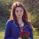 Овакимян Влада Владимировна