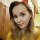 Дериглазова Татьяна Дмитриевна