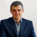 Демин Алексей Александрович