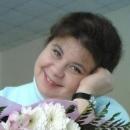 Вилкова Татьяна Юрьевна