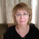 Андреева Ирина Анатольевна