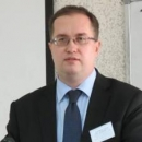 Насонов Сергей Александрович