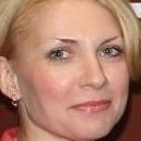 Лазарева Марина Николаевна