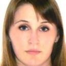 Daria Kuzenkova Сергеевна