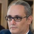 Иорданидис Георгий Николаевич