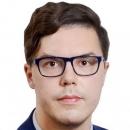 Нежданов Владимир Львович