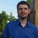 Лескин Дмитрий Юрьевич