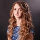 Швецова Мария Андреевна