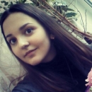 Григорьева Татьяна Андреевна