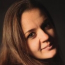 Evdokimova Alexandra Alexeevna