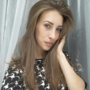 Самойлова Марина Александровна