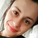 Ларина Татьяна Аркадьевна