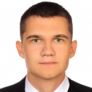 Васильев Валерий Юрьевич