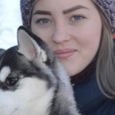 Федорова Полина Сергеевна