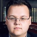 Аверкиев Илья Владимирович