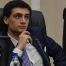 Арами Георгий Арамович