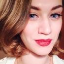 Ребрина Светлана Ивановна