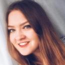 Баберская Александра Игоревна