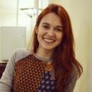 Норенкова Ирина Дмитриевна