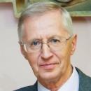 Мордвишов Алексей Викторович