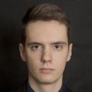 Волгин Андрей Игоревич