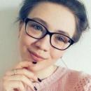 Абрамова Алена Викторовна