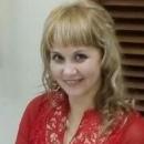 Сидорова Наталья Васильевна