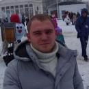 Мишутин Александр Игоревич