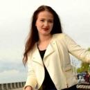 Костина Валерия Михайловна