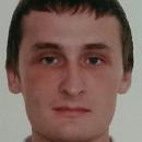 Стрелков Александр Сергеевич