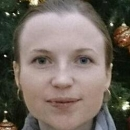 Минеева Анна Владимировна