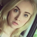 Гончаренко Александра Андреевна