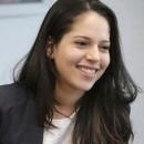 Ribeiro Silva Fernanda