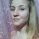 Морева Марина Александровна