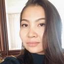 Абдразакова Назира Мусаевна