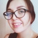 Романова Анастасия Андреевна