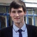 Батов Андрей Николаевич