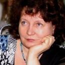 Богданова Нина Викторовна