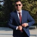 Сираджев Нусрет Наджмеддин