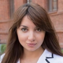 Станкевич Мария Валентиновна