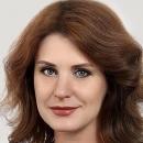 Афанасьева Татьяна Сергеевна