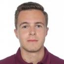 Тузов Виктор Викторович
